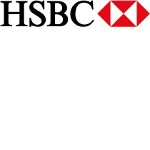 Annuaire de la finance - logo HSBC France