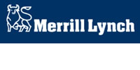 Annuaire de la finance - logo Merrill Lynch Capital Markets (France)